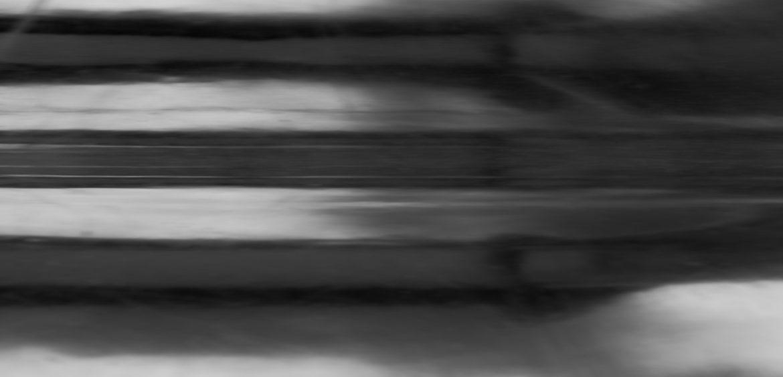 Mariya-Boyanova-Fotografie-abstrakte-Räume