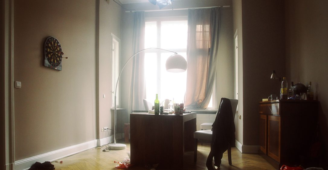 Mariya-Boyanova-set-fotografie-unerwartet-kurzfilm-bühnenbild
