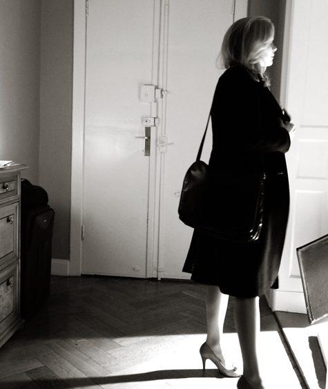 Mariya-Boyanova-set-fotografie-unerwartet-kurzfilm-damen-hauptrolle