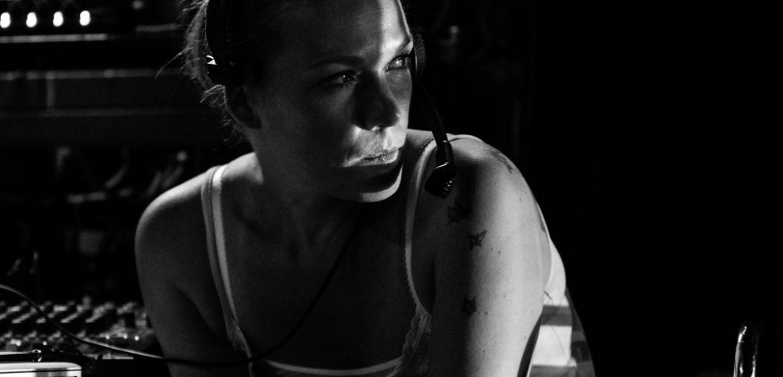 Mariya Boyanova Portrait Fotografie