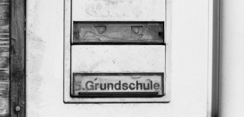 Mariya Boyanova Fotografie Foto-Essay schwarz_weiß Details Natur Architektur Berlin Weißensee