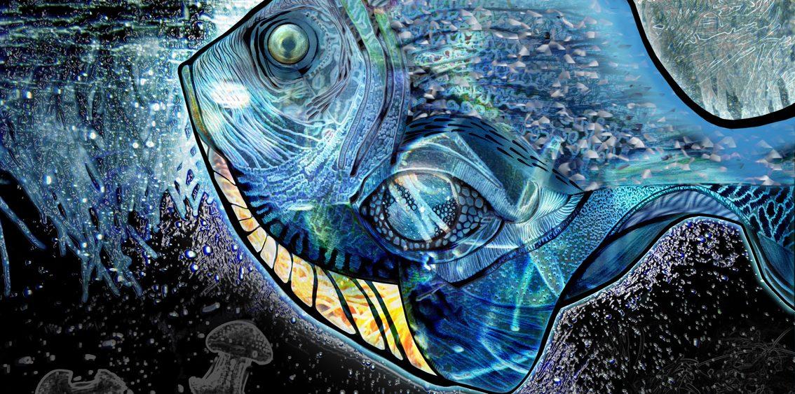Mariya-Boyanova_Photo-Collage_Ugly--Fish-3