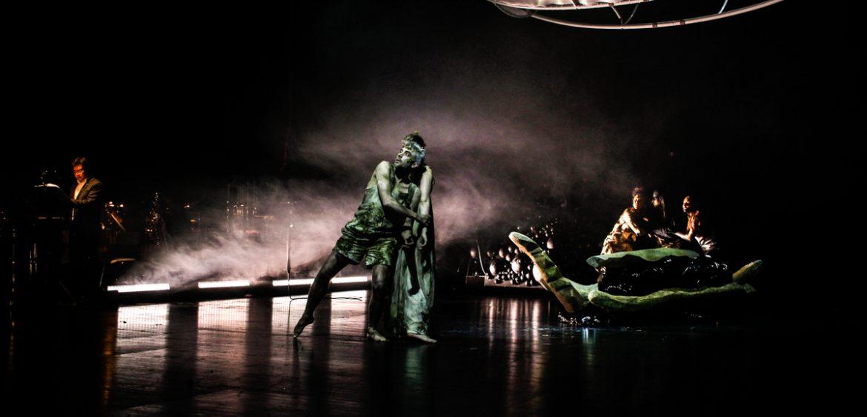 Mariya Boyanova Fotos Deutsche Oper Neue Szenen IV-85