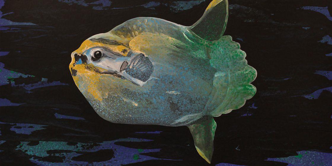 Mariya Boyanova Malerei acryl paper 50x70 (2)