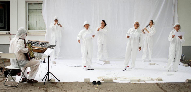 Mariya Boyanova Photography Intersonanzen 2020