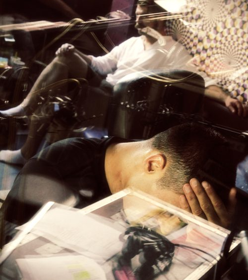 Mariya-Boyanova-set-fotografie-das-leben-ist-ein-traum-zeichentrickfim-Nelson-Siegert