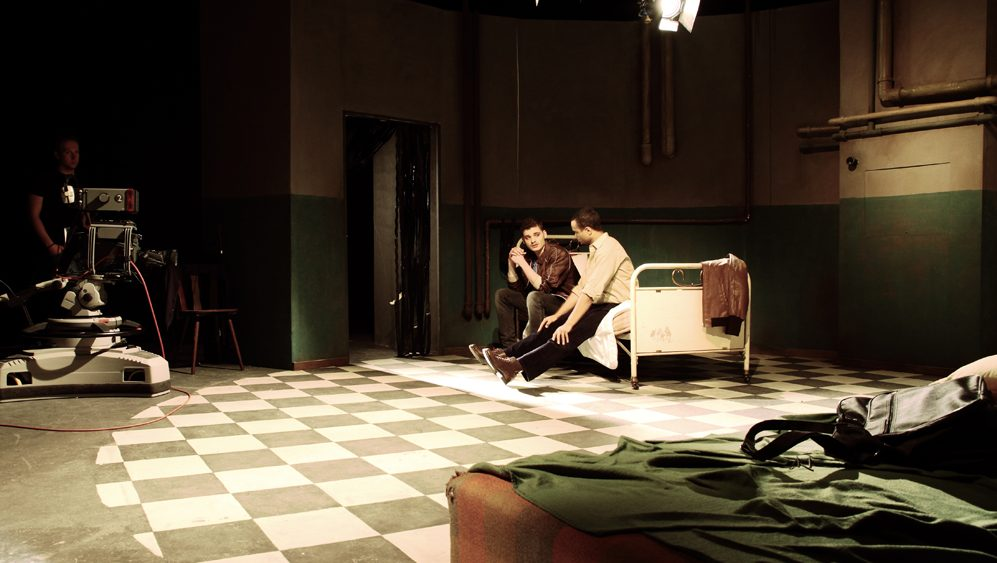 Mariya-Boyanova-set-fotografie-theater-tv-stumme-diener