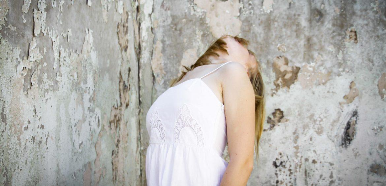 Mariya-Boyanova-Tanz-Fotografie-Berlin-Impro-Laura