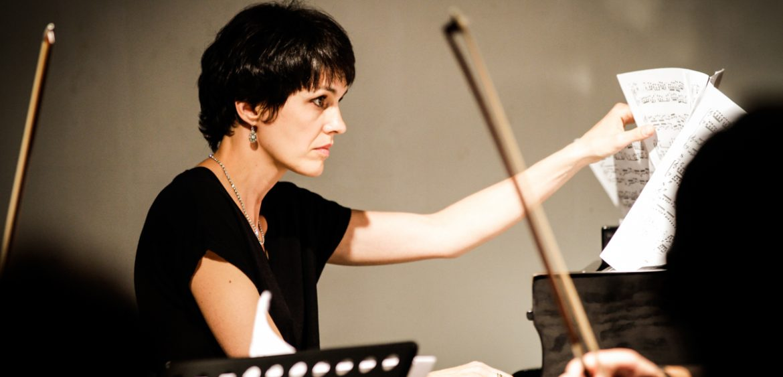 Intersonanzen-Fest der neuen Musik-Potsdam-2018-Set-Fotografie-MariyaBoyanova