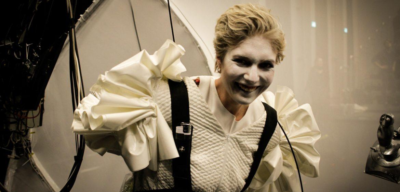 Mariya Boyanova Fotos Deutsche Oper Neue Szenen IV-35